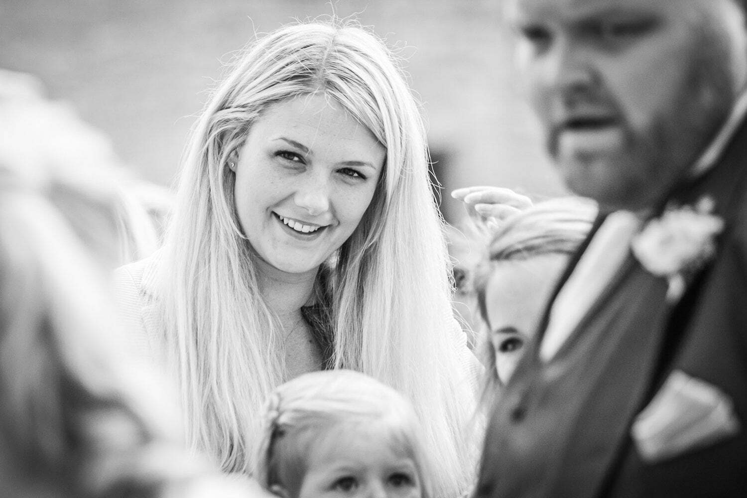 Oxleaze Barn wedding LA 59