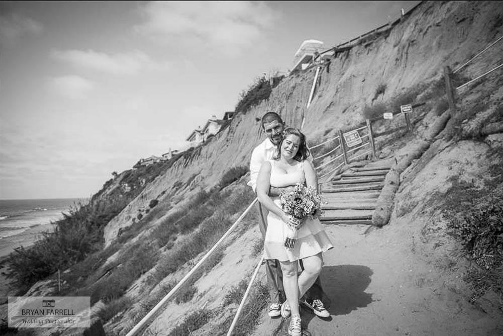 San Diego wedding photography 112