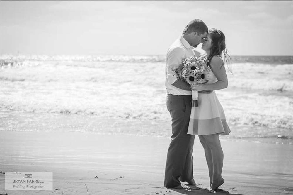 San Diego wedding photography 116
