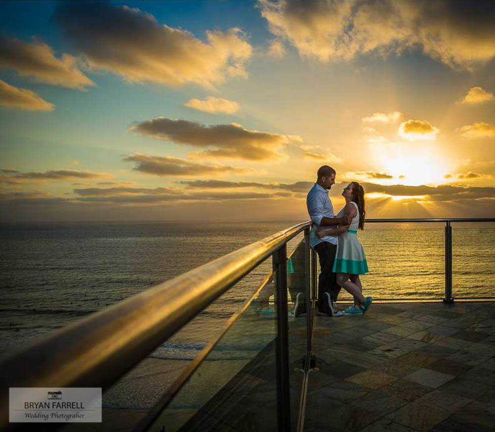 San Diego wedding photography 158