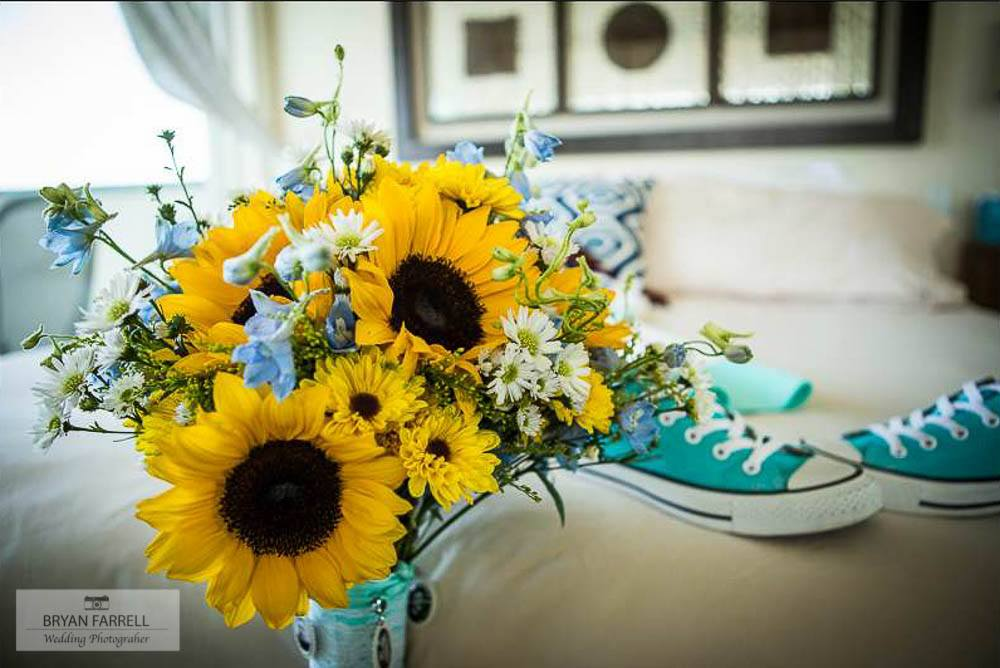 San Diego wedding photography 22