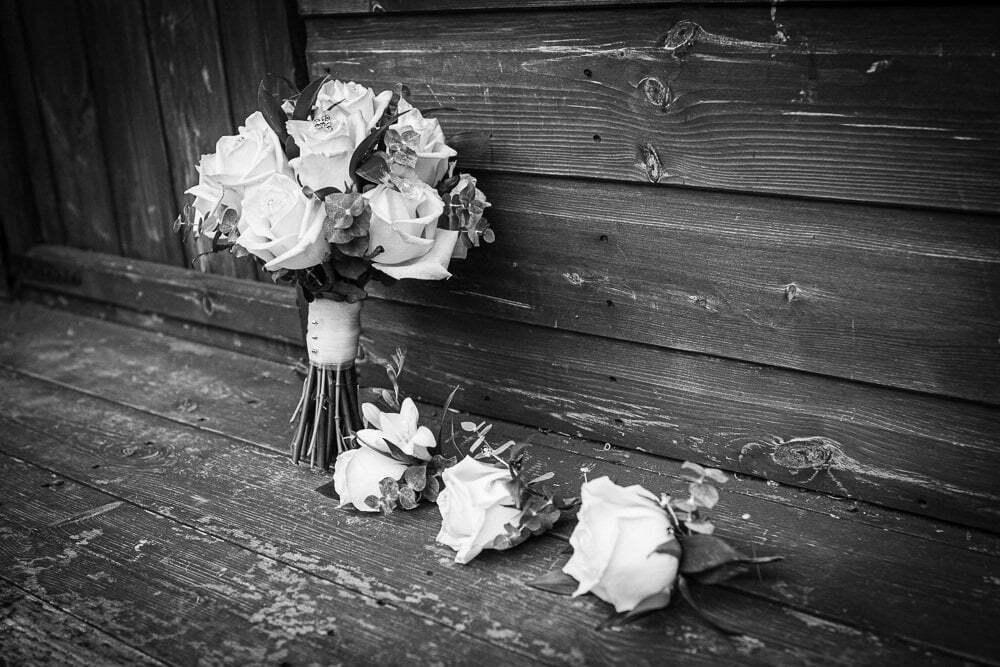 Southport Wedding Photographer KL 10