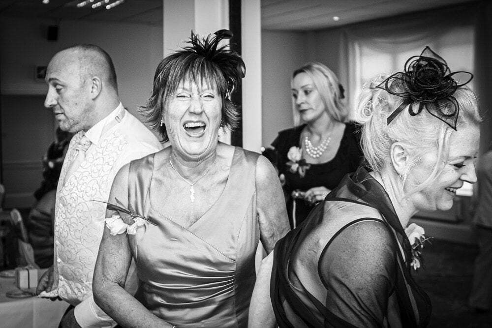 Southport Wedding Photographer KL 101