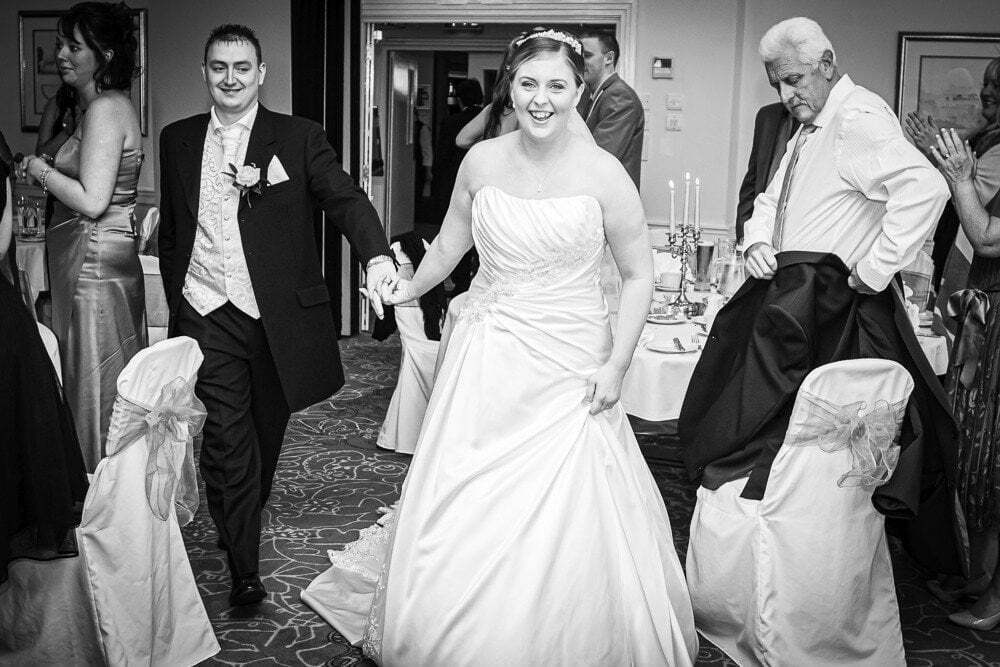 Southport Wedding Photographer KL 105