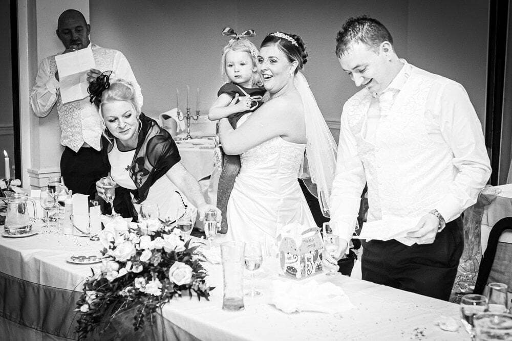Southport Wedding Photographer KL 113