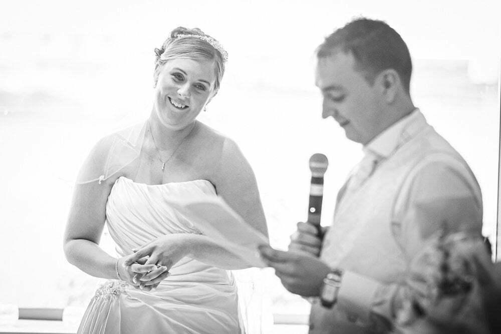 Southport Wedding Photographer KL 116