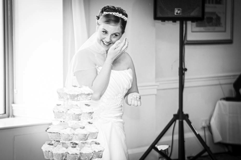 Southport Wedding Photographer KL 117