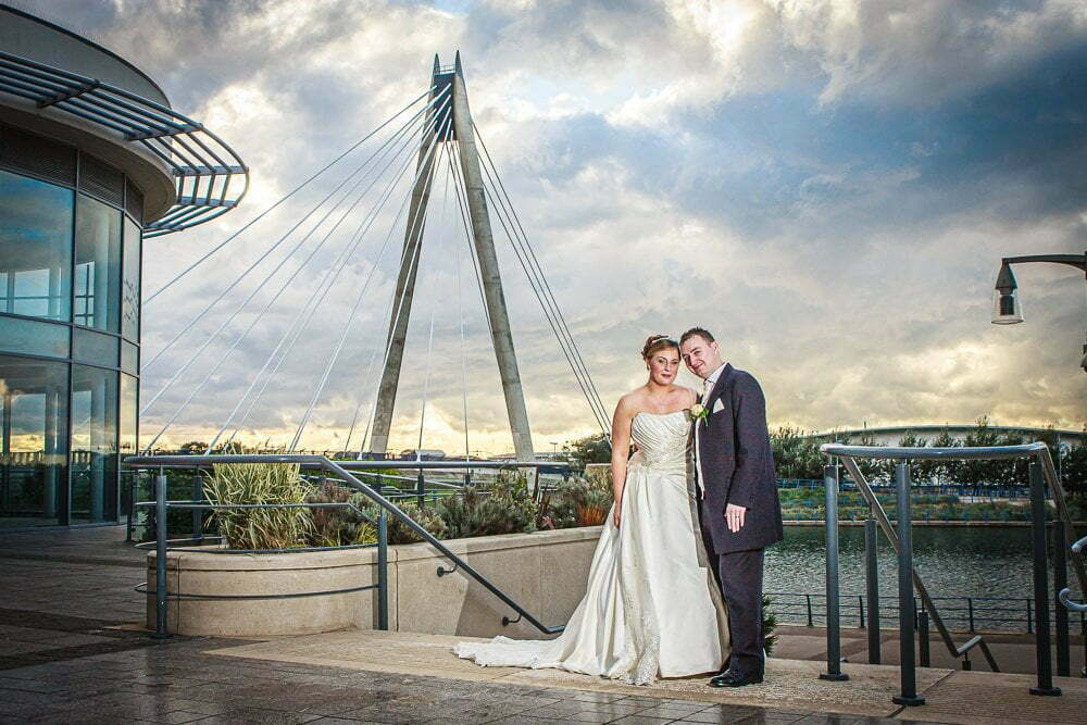 Southport Wedding Photographer KL 120