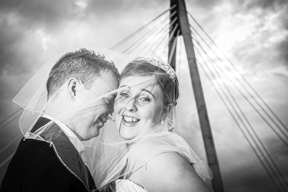 Southport Wedding Photographer KL 124