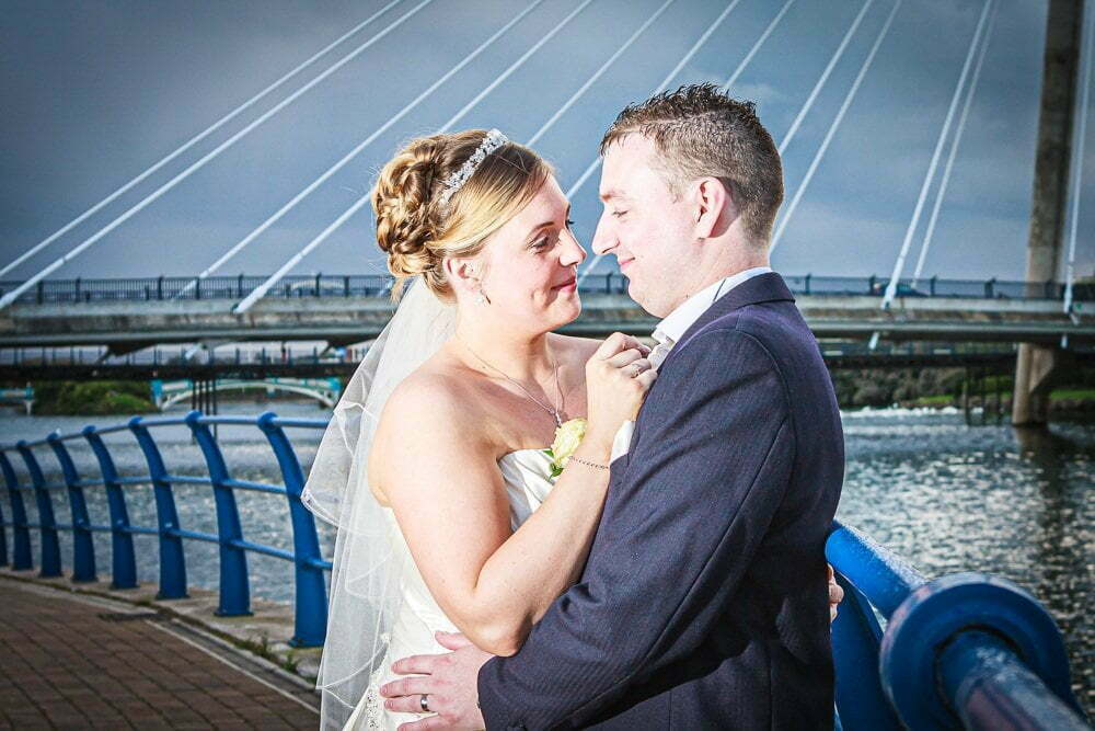 Southport Wedding Photographer KL 125
