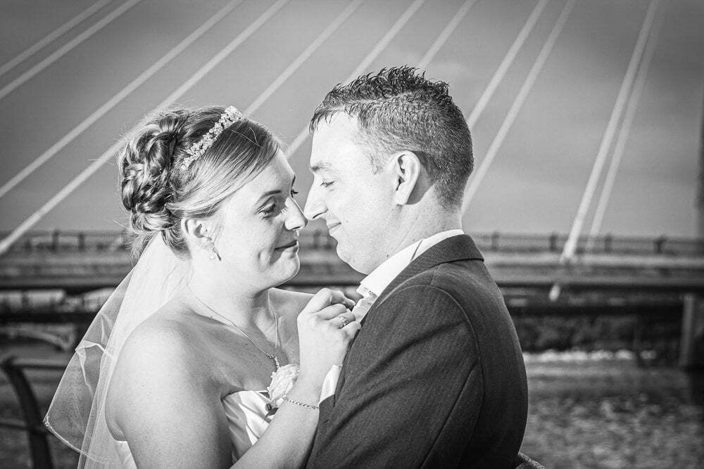 Southport Wedding Photographer KL 126
