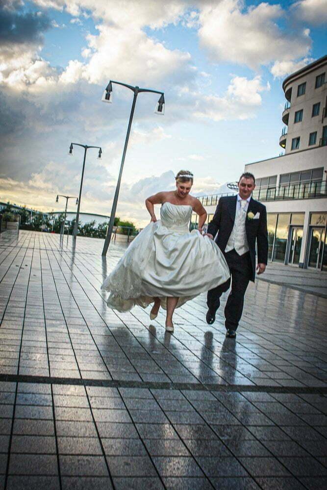 Southport Wedding Photographer KL 128