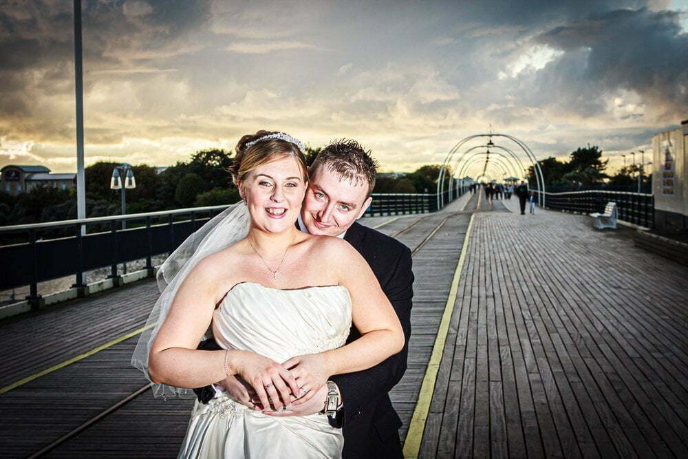 Southport Wedding Photographer KL 132