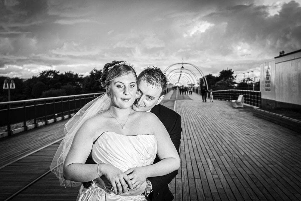 Southport Wedding Photographer KL 133