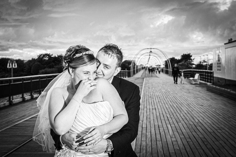 Southport Wedding Photographer KL 134