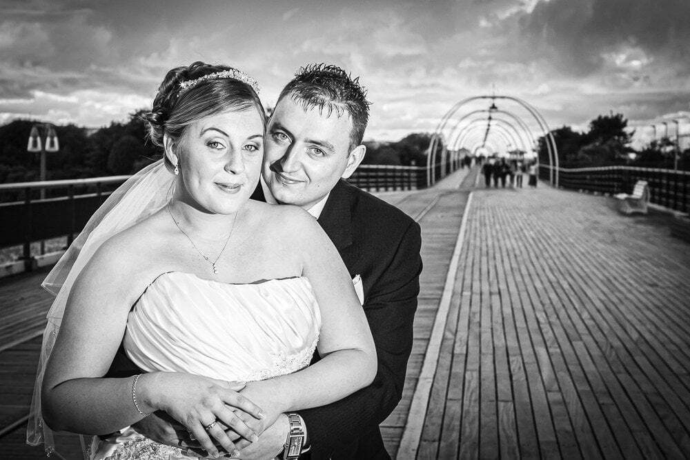 Southport Wedding Photographer KL 135