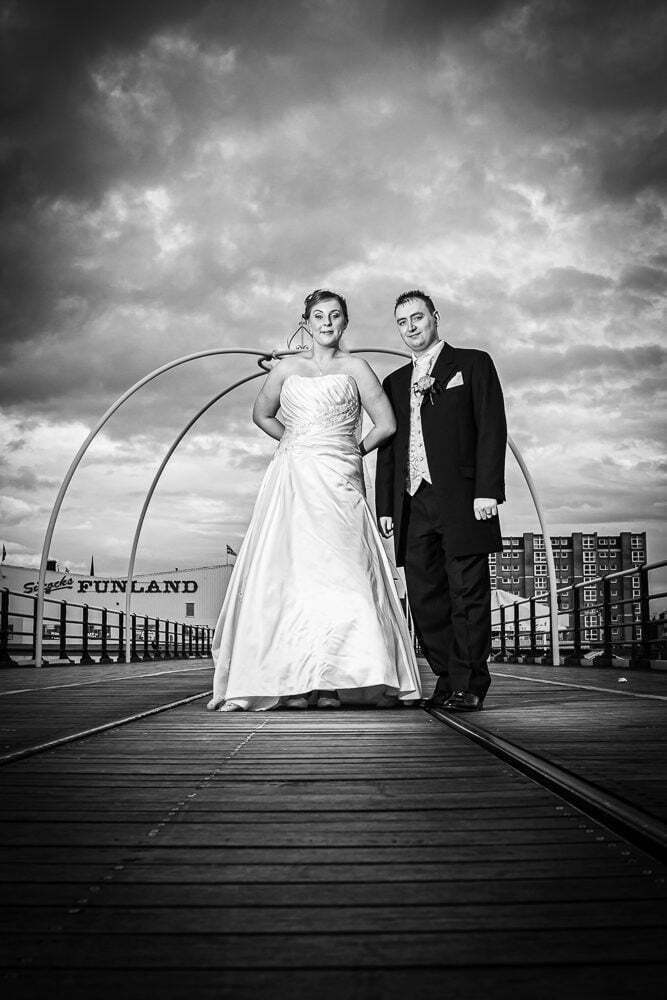 Southport Wedding Photographer KL 139