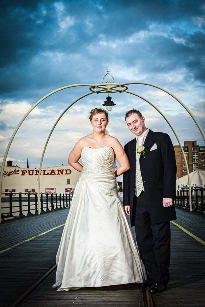 Southport Wedding Photographer KL 140