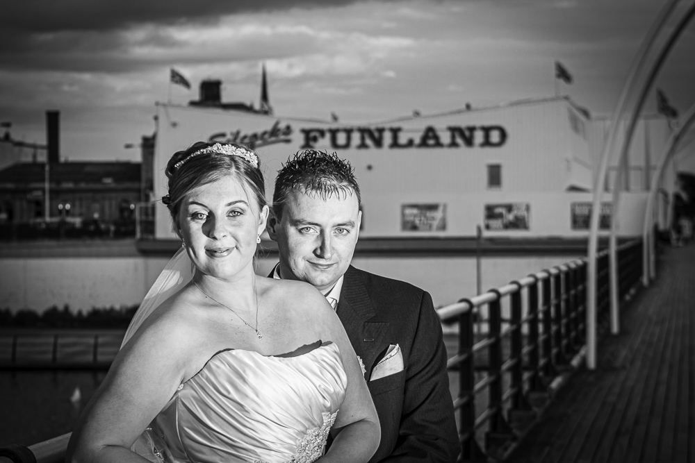 Southport Wedding Photographer KL 142