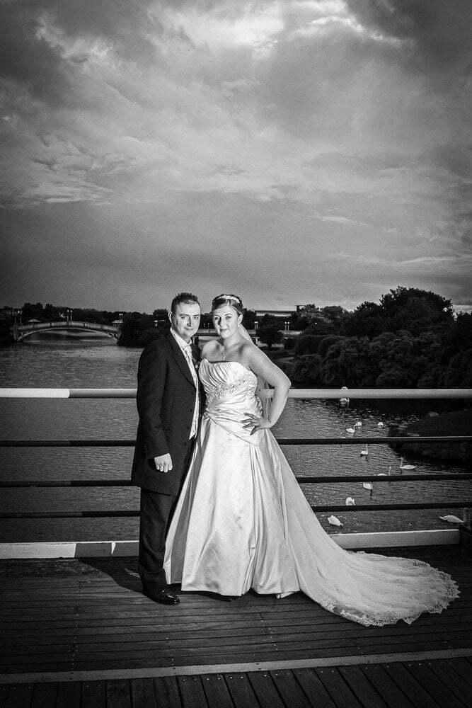 Southport Wedding Photographer KL 143