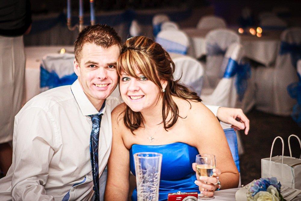 Southport Wedding Photographer KL 150