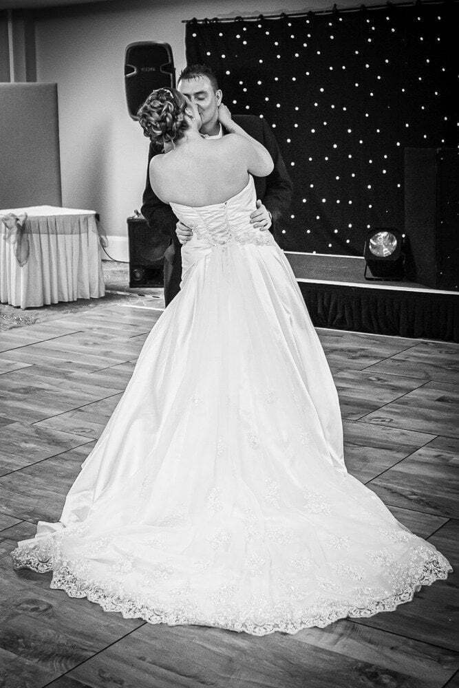 Southport Wedding Photographer KL 168