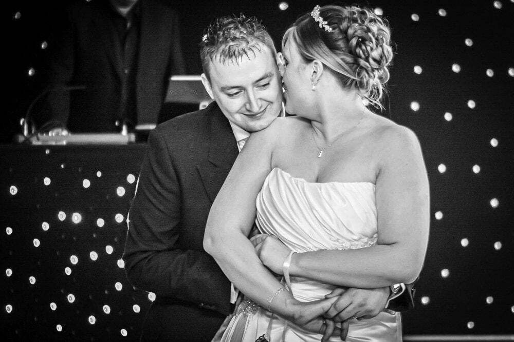Southport Wedding Photographer KL 170