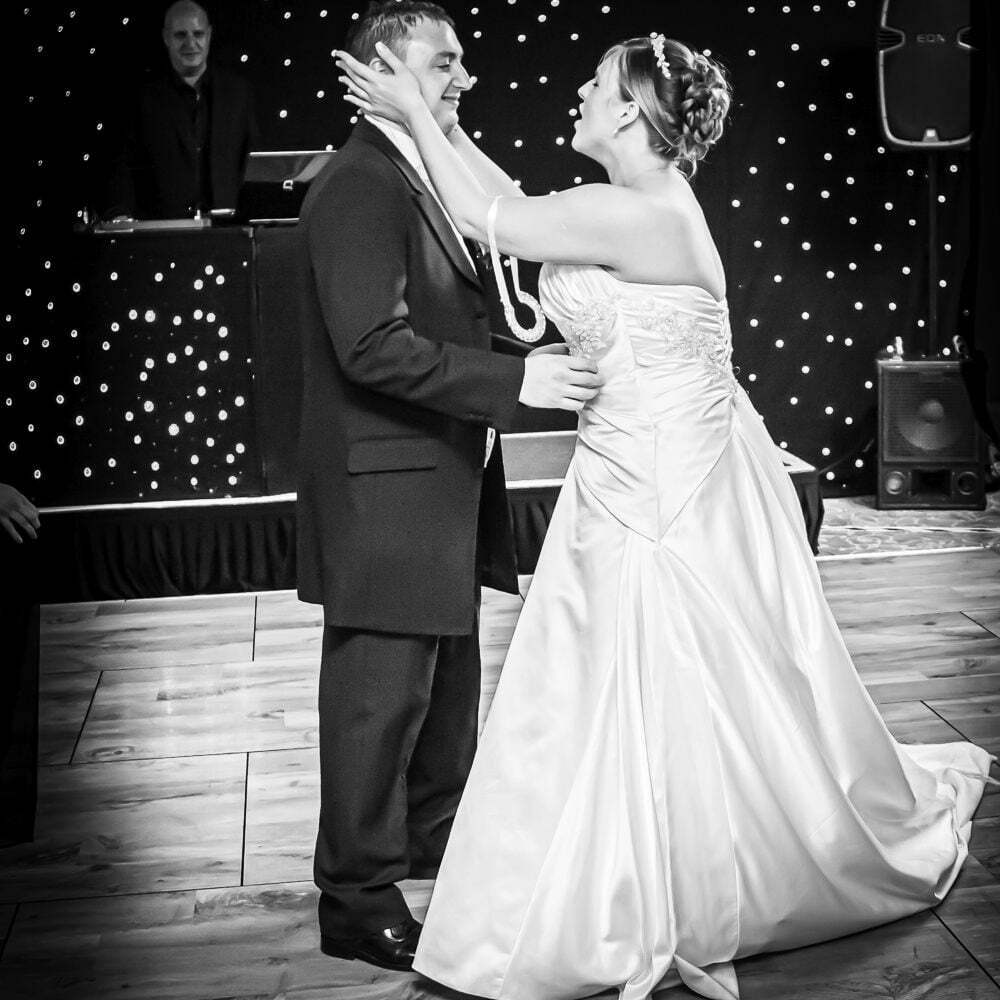 Southport Wedding Photographer KL 172