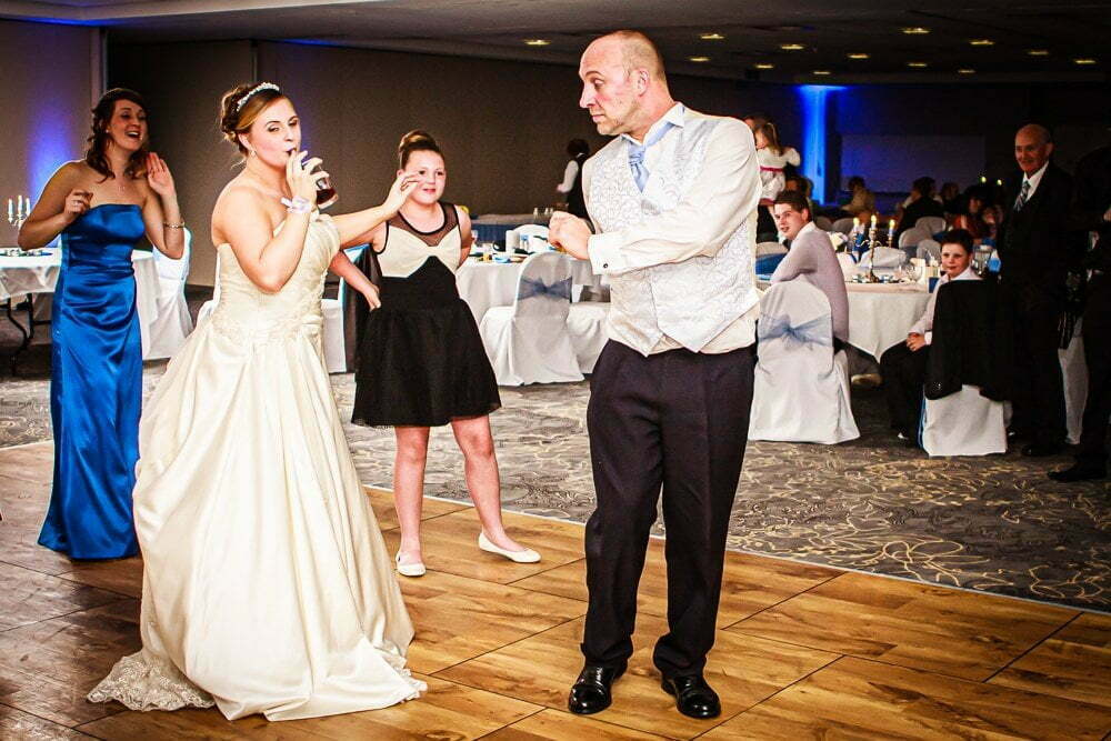 Southport Wedding Photographer KL 179