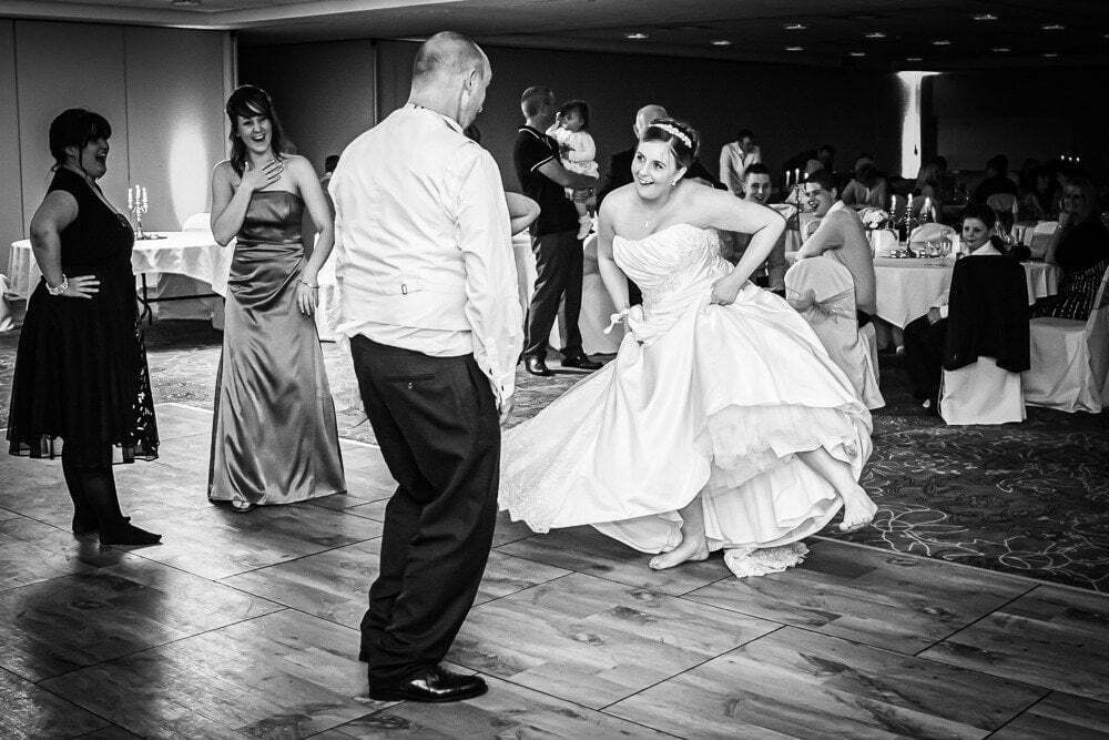 Southport Wedding Photographer KL 180