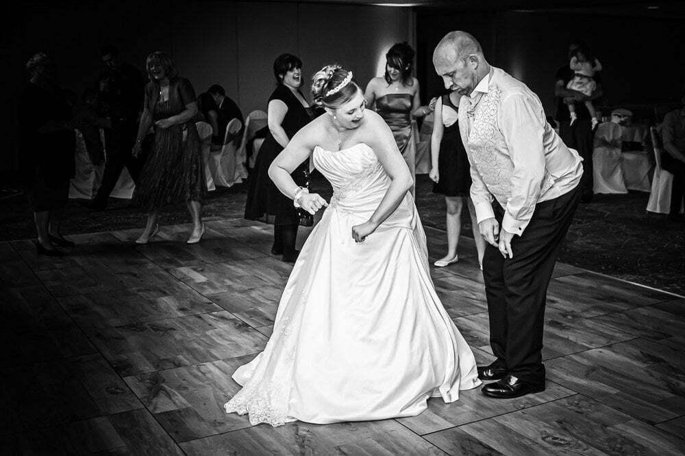 Southport Wedding Photographer KL 181