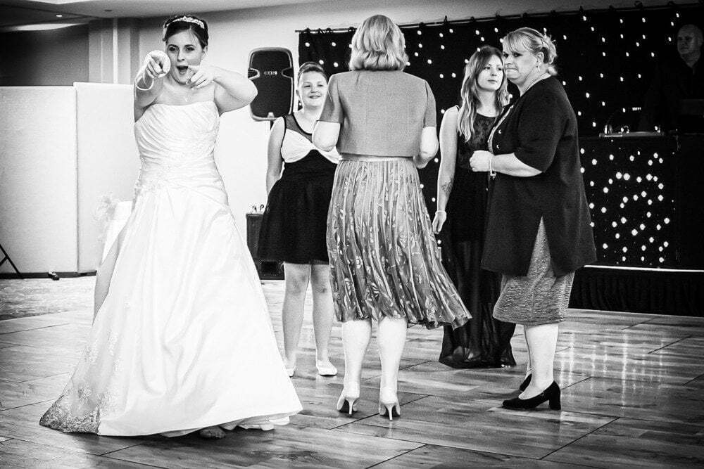 Southport Wedding Photographer KL 184