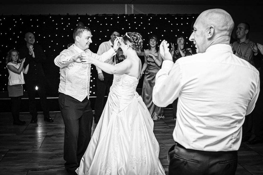 Southport Wedding Photographer KL 194