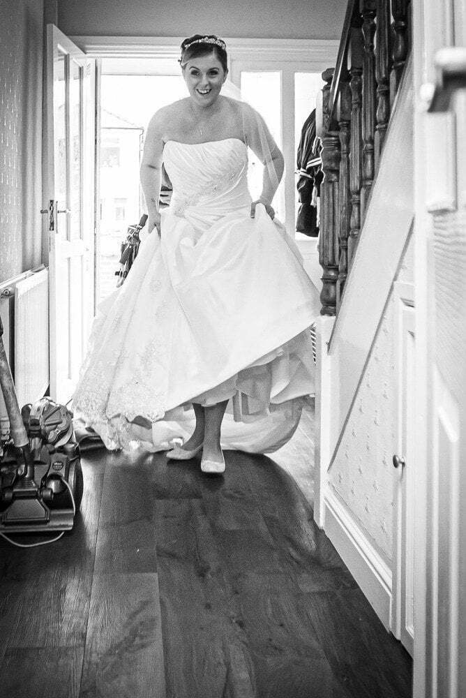 Southport Wedding Photographer KL 26