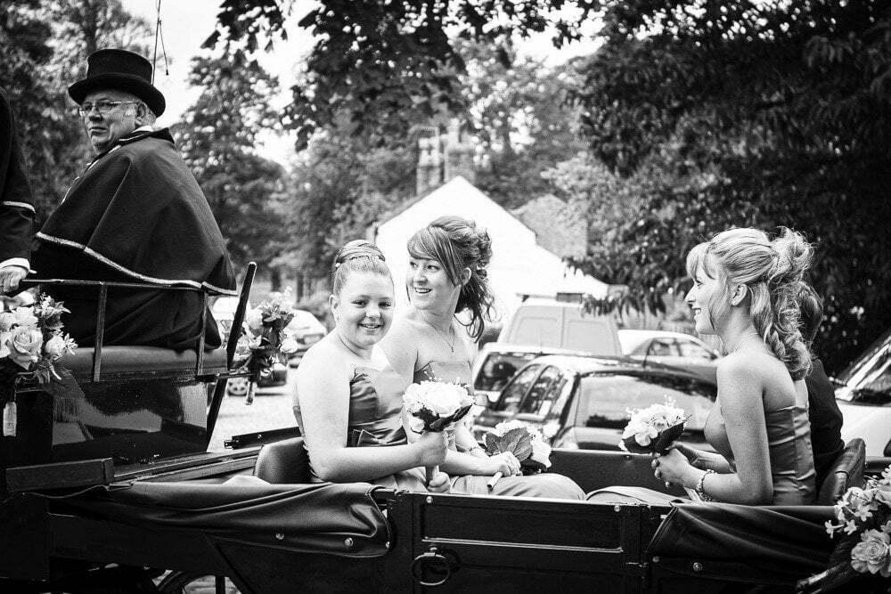 Southport Wedding Photographer KL 28