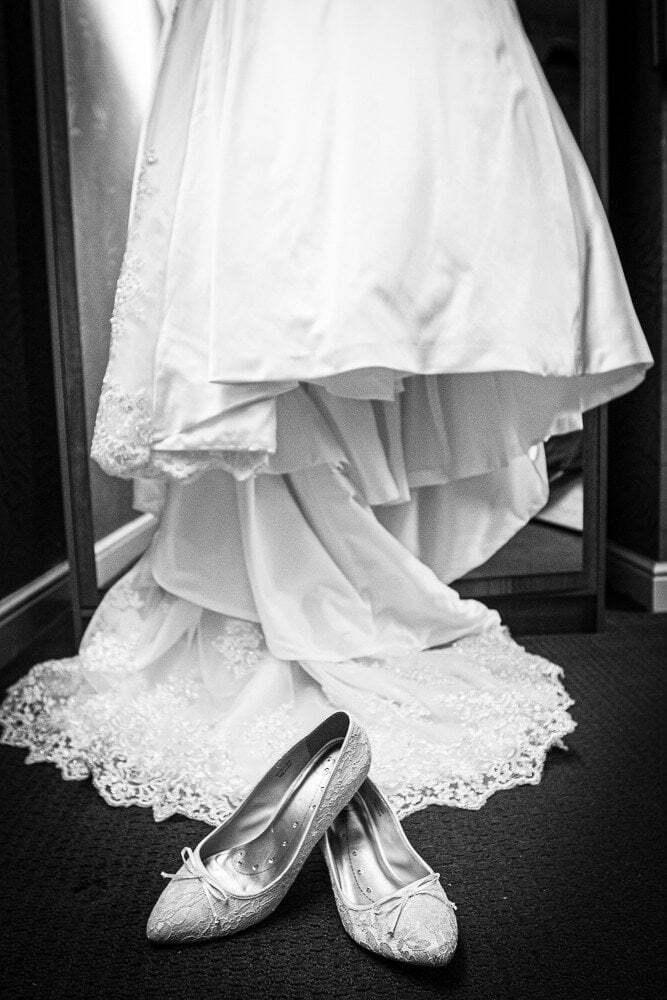 Southport Wedding Photographer KL 3