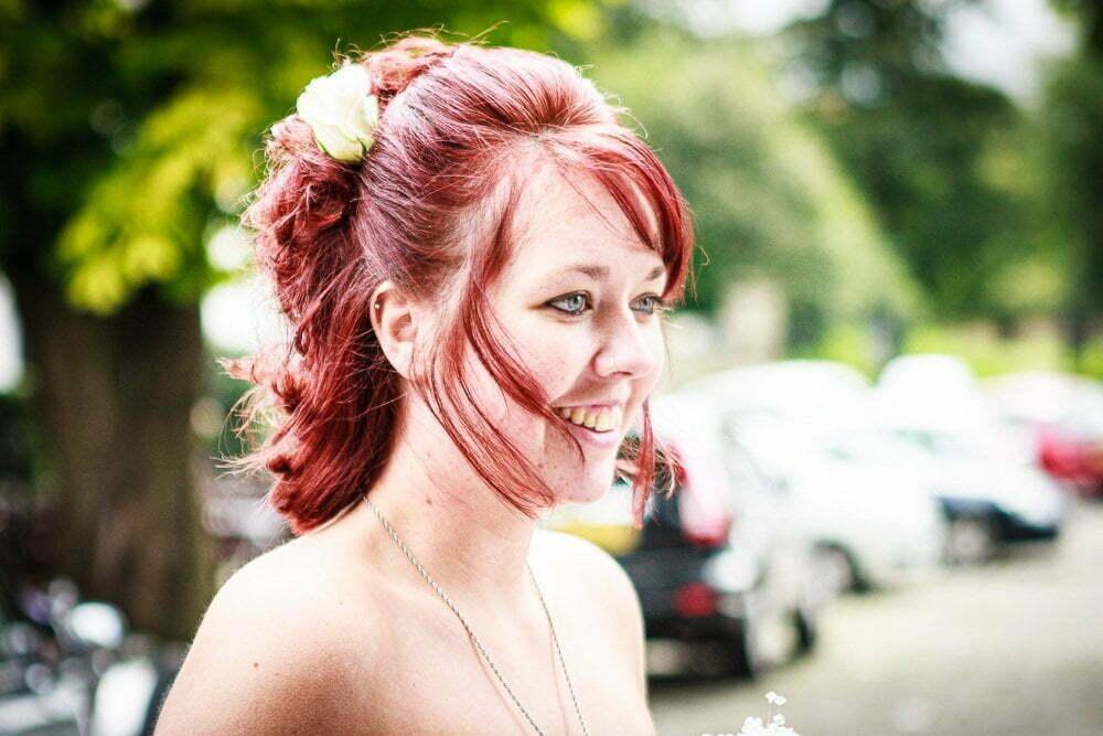 Southport Wedding Photographer KL 33