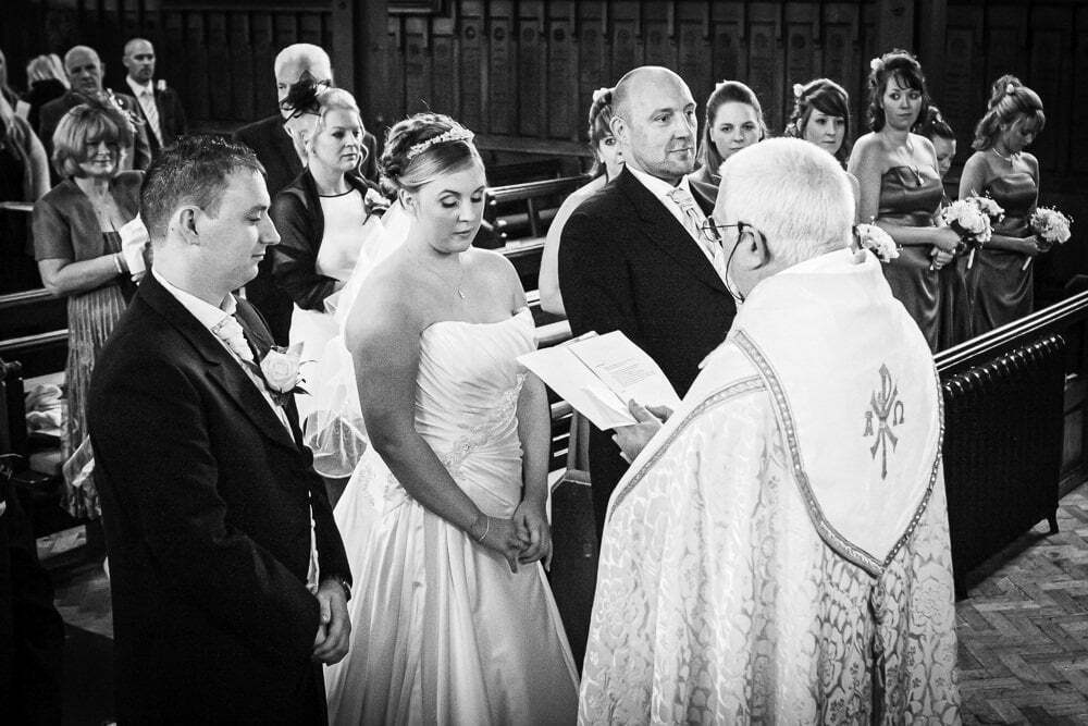 Southport Wedding Photographer KL 36