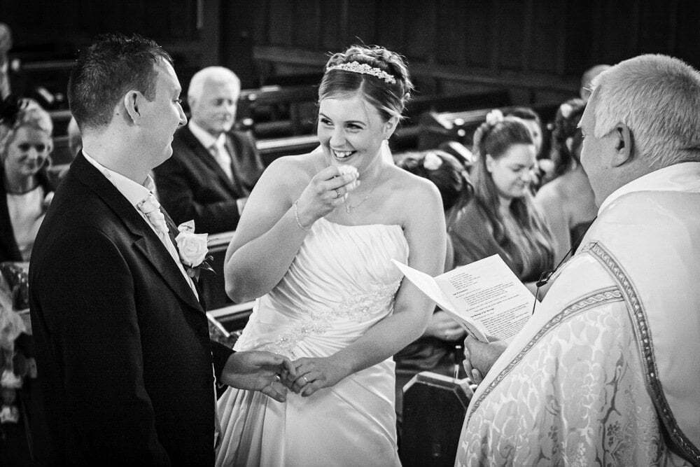 Southport Wedding Photographer KL 39
