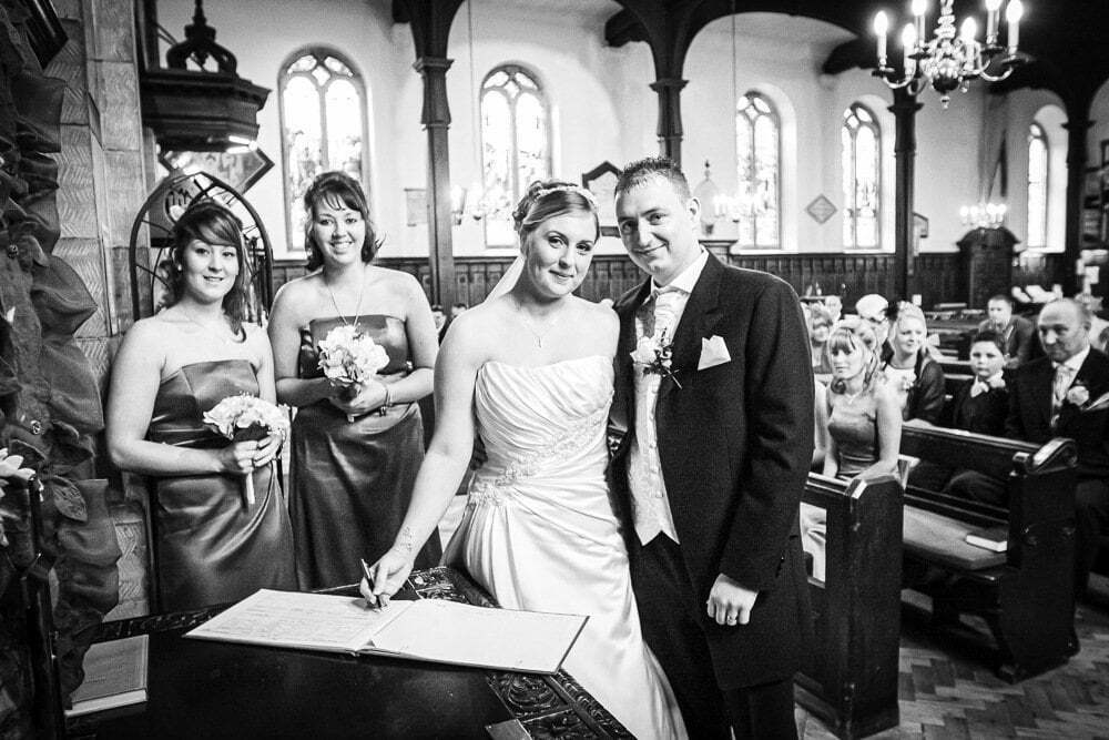 Southport Wedding Photographer KL 40
