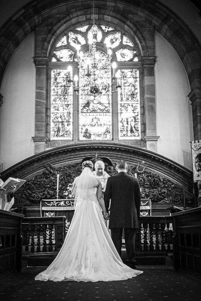 Southport Wedding Photographer KL 43