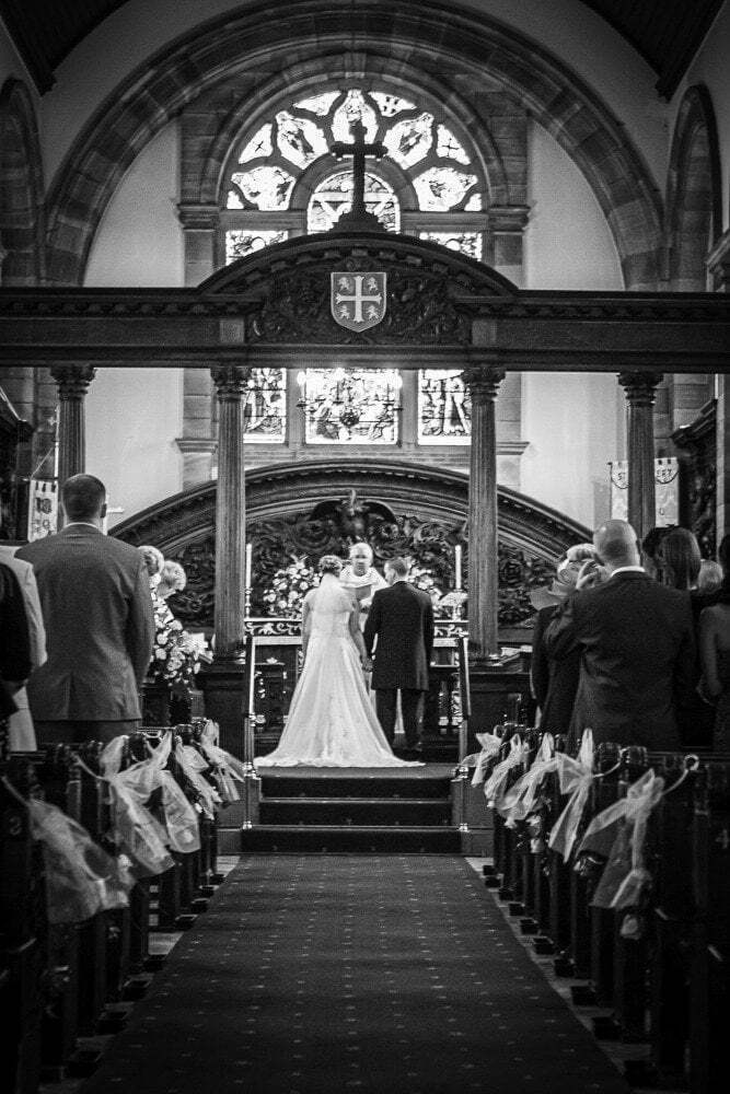 Southport Wedding Photographer KL 44