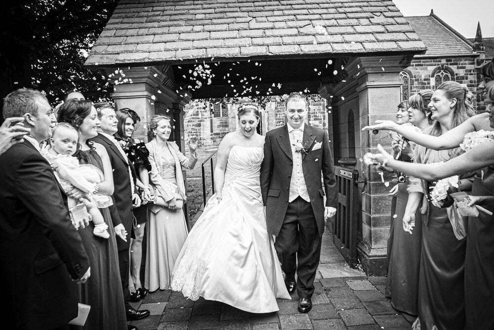 Southport Wedding Photographer KL 46