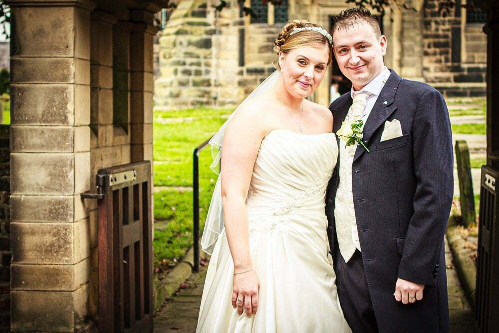 Southport Wedding Photographer KL 51