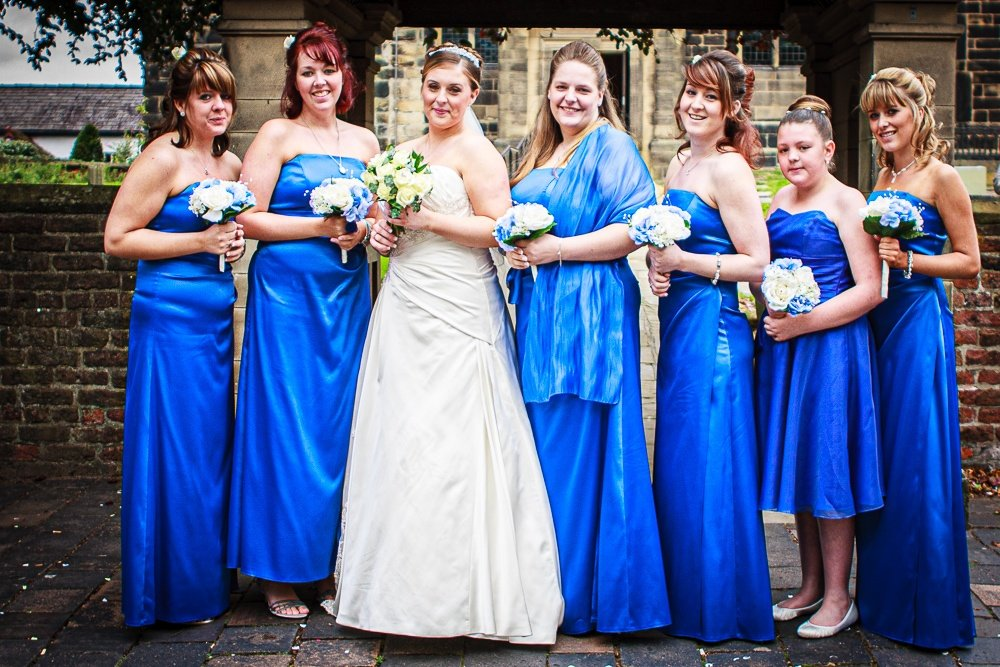 Southport Wedding Photographer KL 54