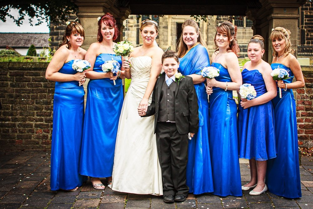 Southport Wedding Photographer KL 55