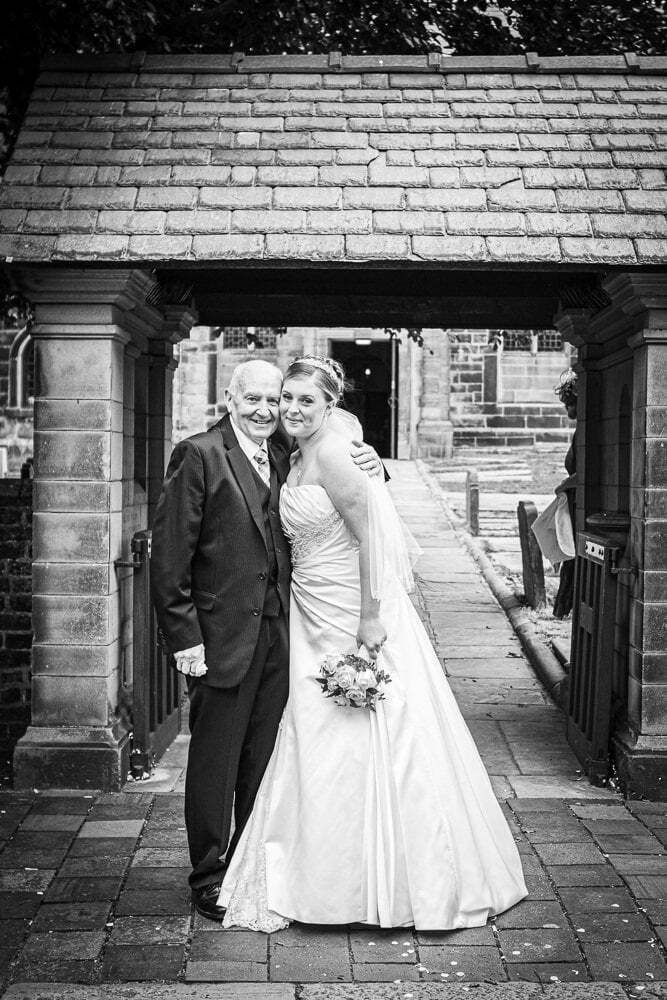 Southport Wedding Photographer KL 57