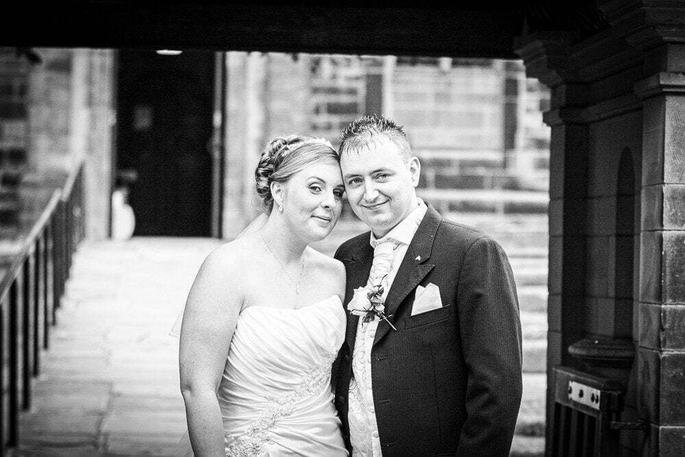 Southport Wedding Photographer KL 61
