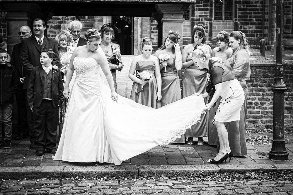 Southport Wedding Photographer KL 64