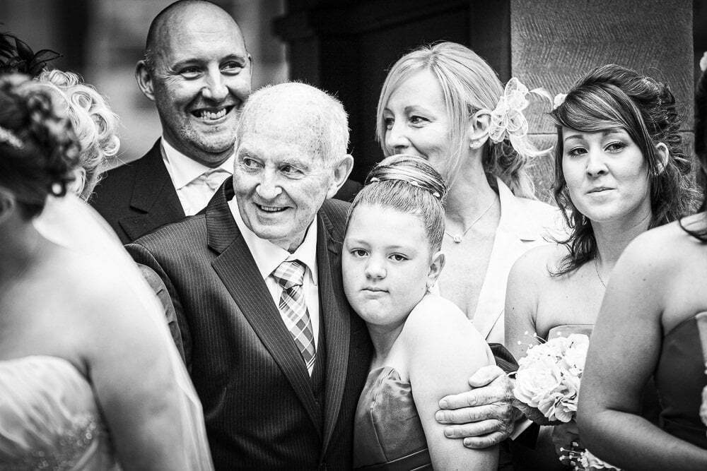 Southport Wedding Photographer KL 66
